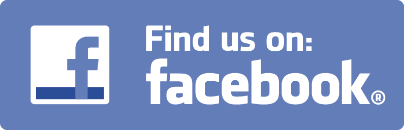 Please keep checking and like our Facebook Page
